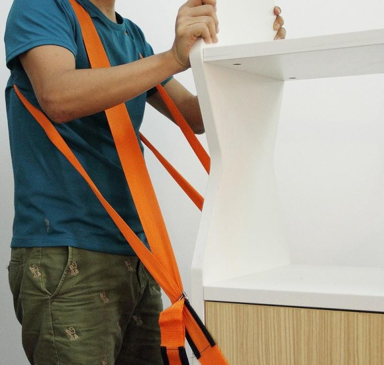 Discount Home or House furniture movers in Abu Dhabi