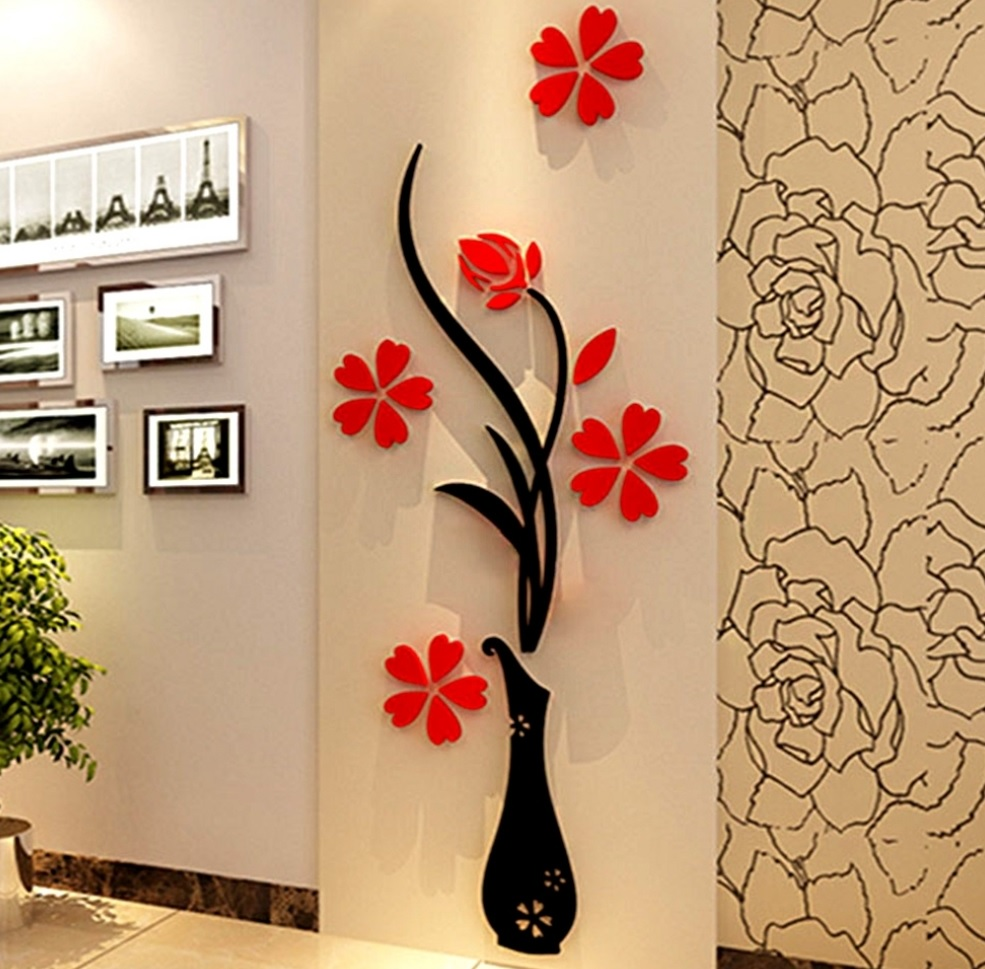 Wall painting Services - start small business