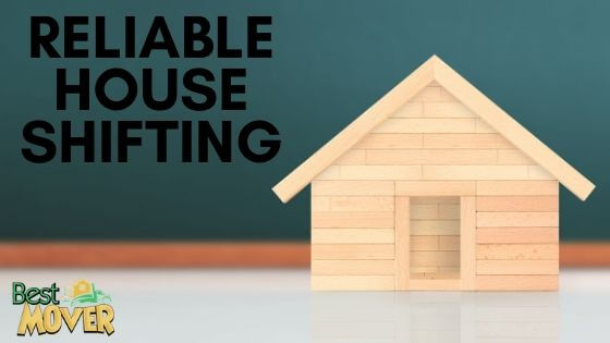 house shifting Dubai services