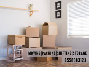 best residential movers comercial movers
