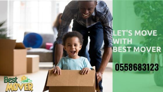 House Movers in Sharjah.