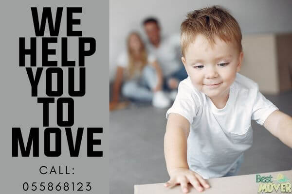 best movers and packers in bur dubai