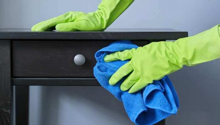 cleaning company abu dhabi