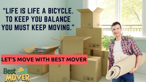 movers and packers in sharjah.
